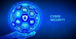 DOL offers cybersecurity tips to benefit plan sponsors, others