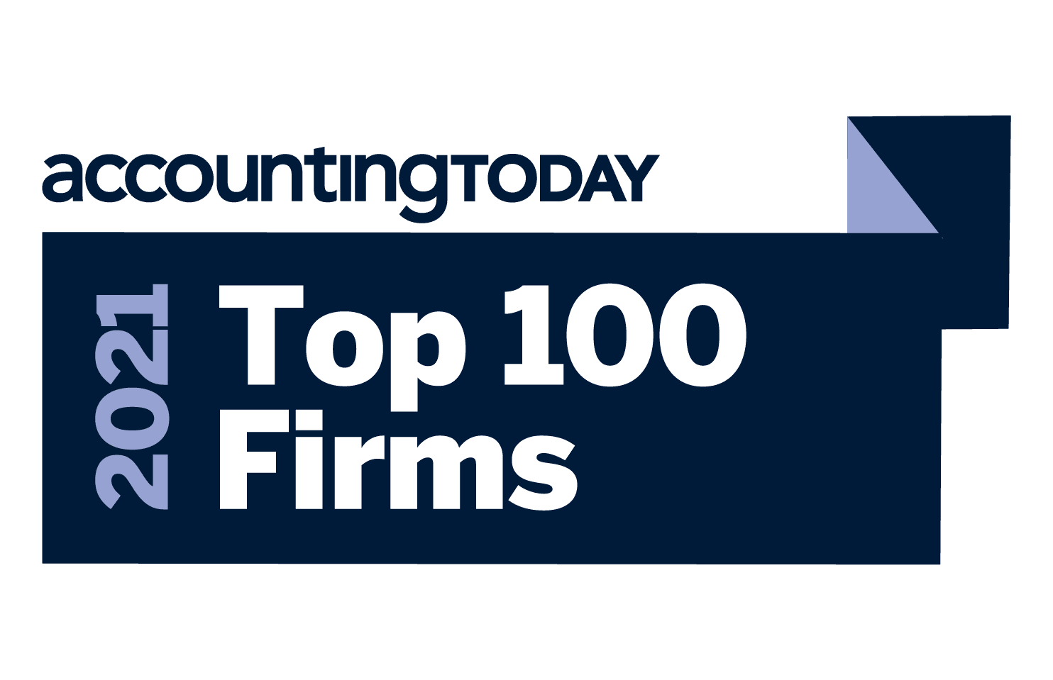 You are currently viewing Mauldin & Jenkins Recognized as a Top 100 Accounting Firm by Accounting Today