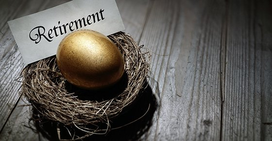 Retiring soon? 4 tax issues you may face