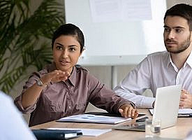 What nonprofit board members need to know about fiduciary duties
