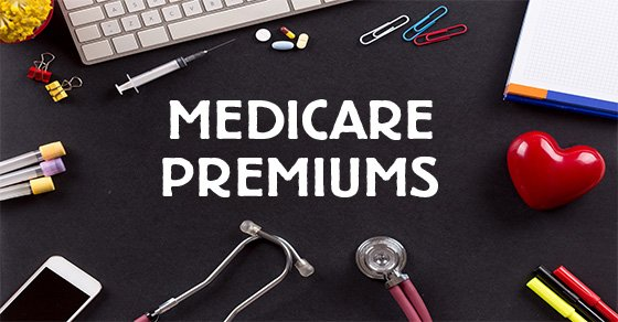 You are currently viewing Seniors may be able to write off Medicare premiums on their tax returns
