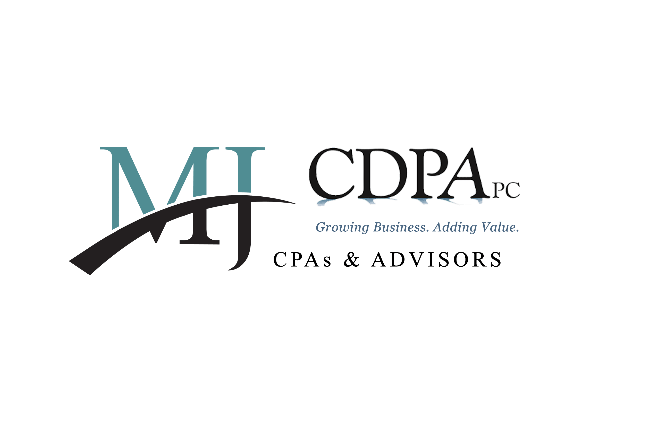 You are currently viewing Mauldin & Jenkins Announces Merger with CDPA, PC