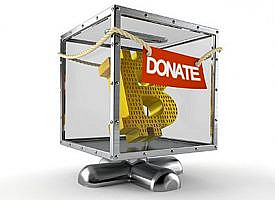 Cryptocurrency donations: Will your nonprofit accept them?