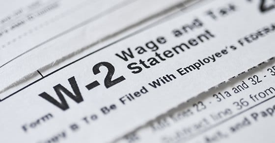You are currently viewing Employers should use online portal to fix SSN errors