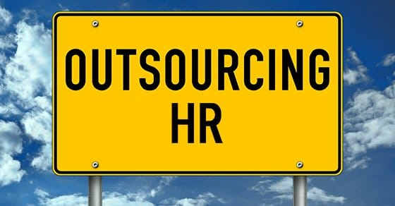 You are currently viewing HR outsourcing: Considerations for nonprofits