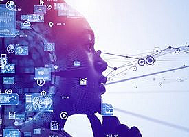 Even nonprofits can benefit from AI technology